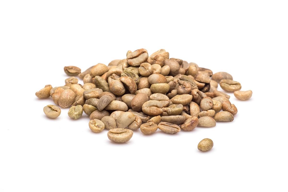 subțire cafea pierdere în greutate spas minnesota